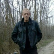 Сергей, 54, г.Бахчисарай