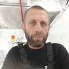 PETRO UENKO, 44, г.Legnickie Pole