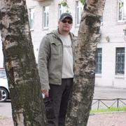 Khold, 46 лет, Весы