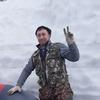 Иван, 38, г.Норильск