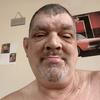 chris moulton, 52, г.Питерборо