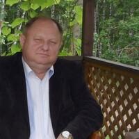 Игорь, 68 лет, Овен, Курск