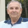 серёга, 65, г.Ессентуки