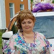 Ольга, 43, г.Алапаевск