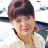 Валерия, 54, г.Смоленск