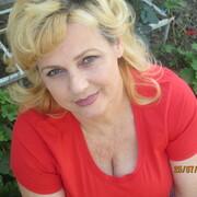 Наталья, 63, г.Буденновск