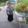Наталья, 61, г.Прохладный