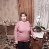 Марина, 57, г.Тамбов