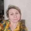 юлька, 46, г.Екатеринбург