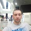 Иван, 38, Волноваха