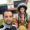 шавкатжон умиров, 36, г.Туймазы