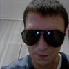 Женя, 39, г.Комсомольск-на-Амуре