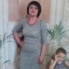 Аліна Сірман, 35, г.Браилов