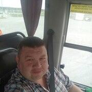 Алексей, 46, г.Корсаков