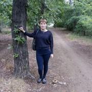 марина, 28, г.Орск
