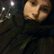 Роксолана, 20, г.Полтава