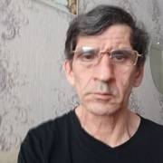 Александр 55 Чайковский