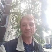 Юрий, 49, г.Суджа