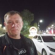 Дмитрий 43 Воронеж