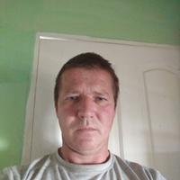 Василий Якушев, 41 год, Дева, Климовичи