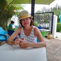 александра, 31 год, Весы, Москва