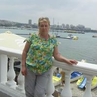 Ольга, 59 лет, Водолей, Геленджик