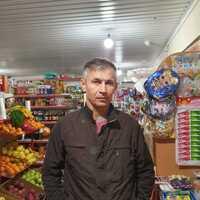 Ильяс, 43 года, Телец, Наурская