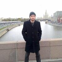 Хусейн, 29 лет, Дева, Хасавюрт