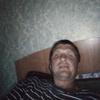 Вадим Кваша, 34, г.Красноярск