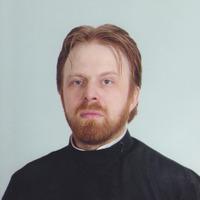 артем, 31 год, Весы, Минск