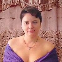 Мария, 34 года, Лев, Хабаровск