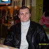 сергей, 23, г.Павлоград