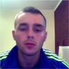 Andrei Harghel, 26, г.Отачь