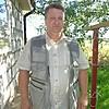 Андрей, 46, г.Обнинск
