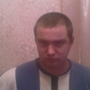 Sergey, 36, Huliaipole