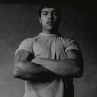 Dony, 28 лет, Рак, Ташкент