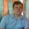 Александр, 27, г.Старая Русса