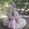 Татьяна, 67, г.Армянск