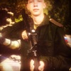 Николай, 22, г.Уфа