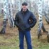 Влад, 52, г.Магнитогорск