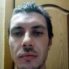 Лёша, 31, г.Кривой Рог