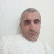 Ерик 36 Казань