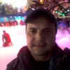 Александр, 33, г.Махачкала