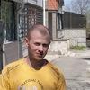 вовчик, 32, г.Зуя