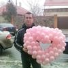 Миша, 32, г.Мариуполь