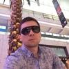 Манучехр, 31, г.Душанбе