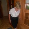 Валентина, 60, г.Ставрополь