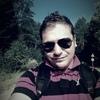Кирилл, 29, г.Калуга
