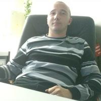 Андрей, 41 год, Козерог, Глазов