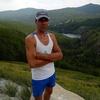 Василий Сахаров, 42, г.Мегион